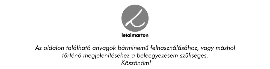 l_mark